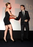 Scarlett Johansson Feet in High Heels 06